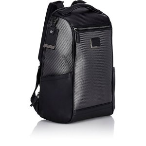 Tumi CFX™ Watkins Backpack | Barneys New York