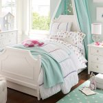 The Mega Sale @ Pottery Barn Kids