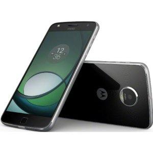 $29932GB Motorola Moto Z Play Unlocked 4G LTE Smartphone