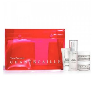 CHANTECAILLE