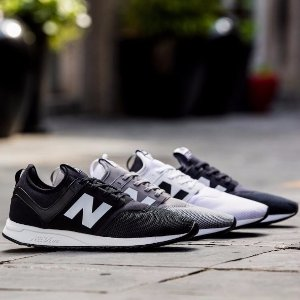 Dealmoon Exclusive! 35% OffSitewide @ Joe's New Balance!