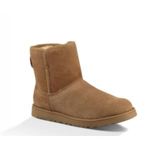 UGG® | Women's Cory Classic Boot | Free Shipping on UGG.com