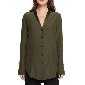 Leighton Shirt | rag & bone sale
