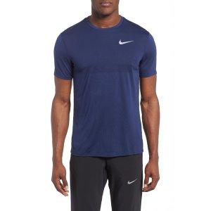 Nike Pacer Running T-Shirt