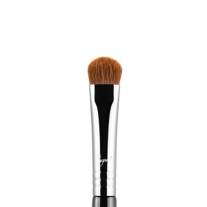 E55 - Eye Shading Brush | Sigma Beauty