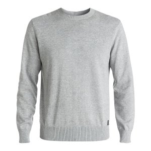 Men's Sabotage Sweater 887767724420 | DC Shoes