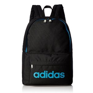 Up to 70% offAdidas, Champion Bags One Day Sale @Amazon Japan