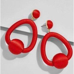 6.5折 + 包邮最后一天:BaubleBar 耳环超值特卖