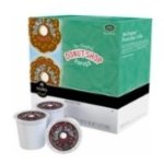 Select 15-Ct. to 18-Ct. K-Cup Pods @ Best Buy