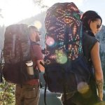 Best Outdoor Brands @ eBags