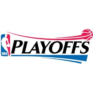 Extra 25% OffNBA Playoffs Season Men's Clothing, Shoes Sale Event @Eastbay