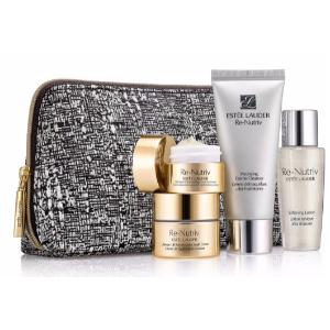 Est�e Lauder - Gift With Any $125 Est�e Lauder Purchase - saks.com