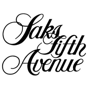 10% Off Beauty + Extra 15% OffSitewide Sale @ Saks Fifth Avenue