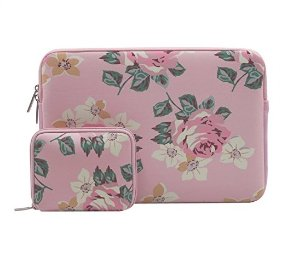 £10.99起Mosiso MacBook Case / Laptop Sleeve