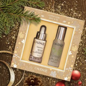 Dealmoon Early Access Friends + Family Event 20% offentire site @ Caudalie