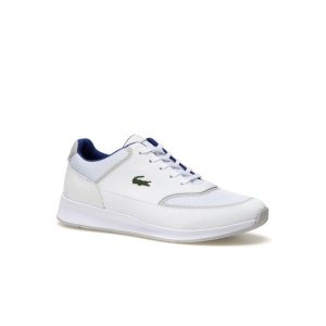 Women's Chaumont Lace Sneakers | LACOSTE