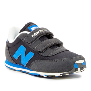 New Balance | 410 Sneaker (Baby, Toddler, Little Kid, & Big Kid) | Nordstrom Rack