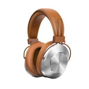 $79Pioneer Bluetooth Over Ear Headphones