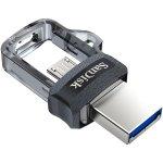 SanDisk Ultra 128GB Dual USB Drive 3.0