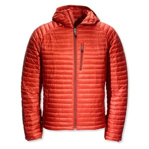 Ultralight 850 Down Sweater, Hooded | Free Shipping at L.L.Bean.