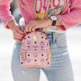 National Handbag Day Exclusive! 25% Offwith $400+ Designers Handbags Purchase @ FORZIERI