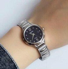 Seiko Women's Core Watch Model: SUT249
