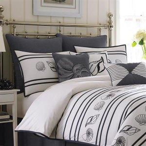 Montego Bay Comforter Set