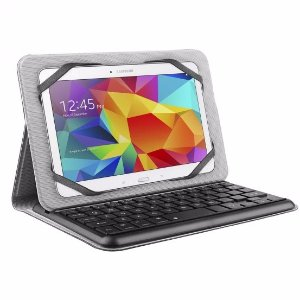 $4.99 Free shippingM-Edge Folio Plus Pro Keyboard 7-10 inches