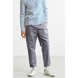 UO Parker Elastic Waist Pant | Urban Outfitters