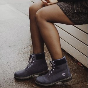 Up to 54% Off Timberland Sale @ Hautelook