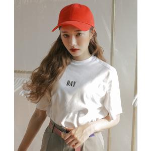 데이앤나잇 데일리만점-T | 韩国女装NO.1网店 STYLENANDA 中文官网