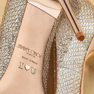 Up to 40% OffJimmy Choo On Sale @ Nordstrom