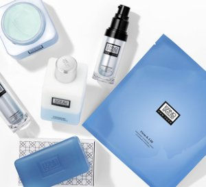 $30 Off $80 or moreErno Laszlo @ Gilt City