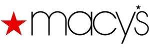 额外8折+最高送$40macy's券macys.com全场优惠热卖