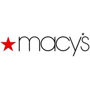 20% off+Up to $40 macy's Money