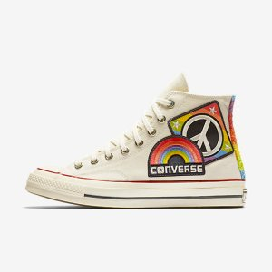 Converse Chuck Taylor All Star '70 1st Pride Parade High Top
