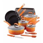 Select Rachael Ray® Kitchen Items @ Bon-Ton