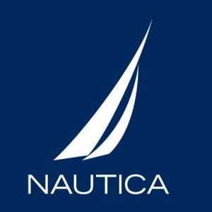 Dealmoon Exclusive: Extra 30% Off+Extra 20% OffSale and Clearance Items @ Nautica