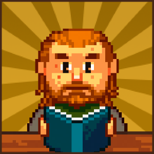 Knights of Pen & Paper 2 - Google Play