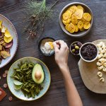 Naturebox 现在注册就免费送4袋经典小食!
