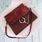 Select Chloe Bags and more @ Barneys New York