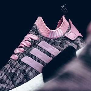 $170WOMEN'S ORIGINALS NMD_R2 PRIMEKNIT SHOES @ adidas