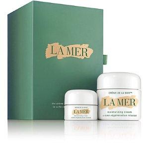 $315 ($400 Value)LA MER The Crème de la Mer Collection @ Barneys New York