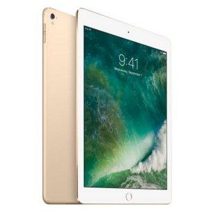 低至CDN$600 起Apple 9.7