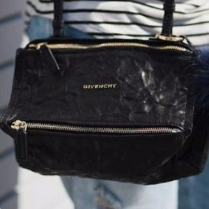 Up to 40% OffGivenchy Pandora Bag