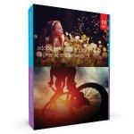 Photoshop Elements 15 + Premiere Elements 15 DVD