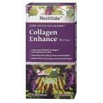 GNC ResVitále™ Collagen Enhance, 120 Capsules