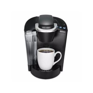 Keurig® K55 Elite K-Cup® Coffee Maker   Keurig® Classic
