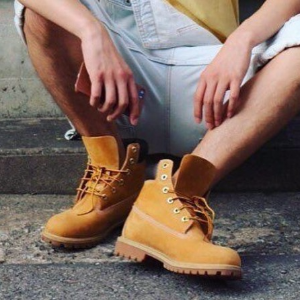 Extra 25% OFF+10% OFFTimberland Men's Boost Shoes Labor Day Sale