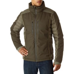 KUHL Firestorm Down Jacket - Men's - REI.com